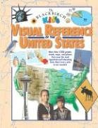 9781567116595: The Blackbirch Kid's Visual Reference of the United States Edition 1. (Individual Titles)