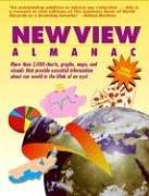 9781567116748: New View Almanac, 3rd Edition