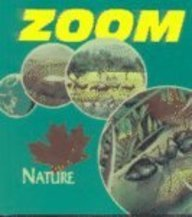 Zoom! - Nature (1567116957) by Blackbirch Press