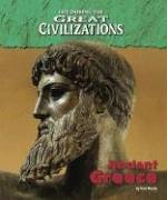 Life During the Great Civilizations - Ancient: Don Nardo