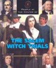9781567117707: People at the Center of - The Salem Witch Trials