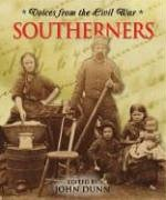 Voices From the Civil War - Southerners: Blackbirch Press