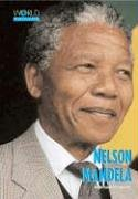 9781567119787: Nelson Mandela (World Peacemakers Series)