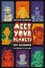 9781567180176: Meet Your Planets: Fun with Astrology