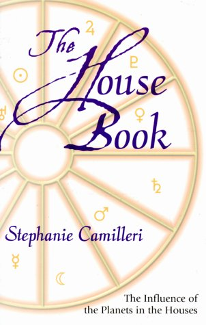 9781567181081: House Book