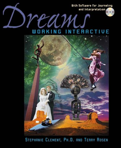 Dreams : Working Interactive