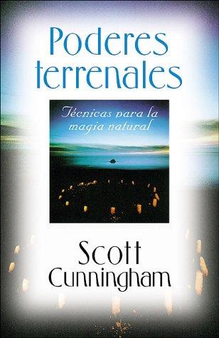 Magia Natura (Spanish Edition)