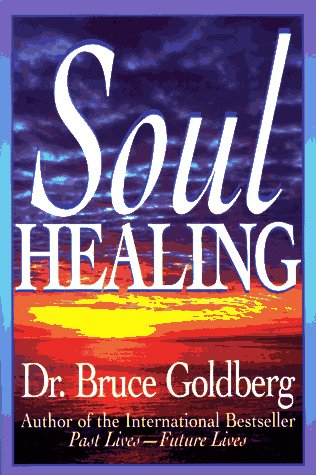 9781567183177: Soul Healing (Llewellyn's Whole Life Series)