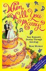 When Will You Marry?: Your Romantic Destiney Through Astrology (Llewellyn's Popular Astrology) (9781567184792) by Rose Murray