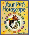 Your Pet's Horoscope
