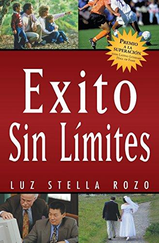 el poder milagroso de los salmos spanish edition