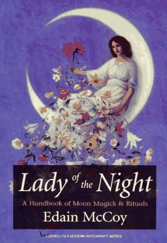 Lady of the Night: A Handbook of