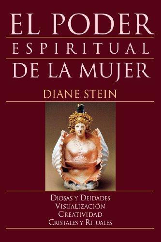 9781567186758: El poder espiritual de la mujer (Spanish Edition)