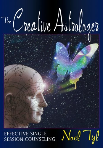 9781567187403: The Creative Astrologer: Effective Single Session Counseling