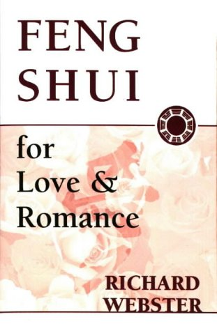 9781567187922: Feng Shui for Love and Romance