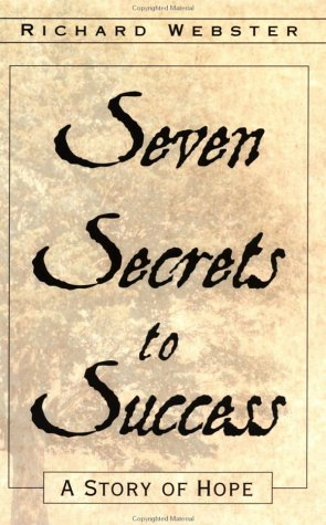 9781567187977: Seven Secrets to Success: A Story of Hope