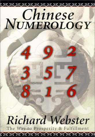 What does 13 mean in biblical numerology picture 3