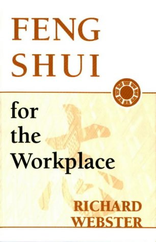 9781567188080: Feng Shui for the Workplace