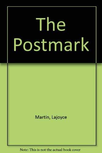9781567224207: The Postmark
