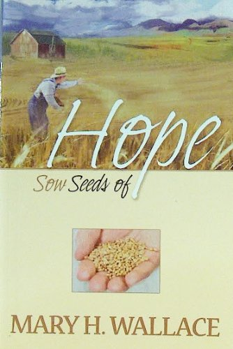 9781567226539: Sow Seeds Of Hope