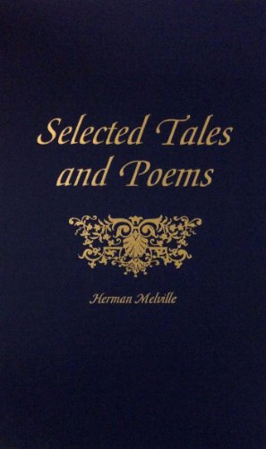 9781567230376: Selected Poems