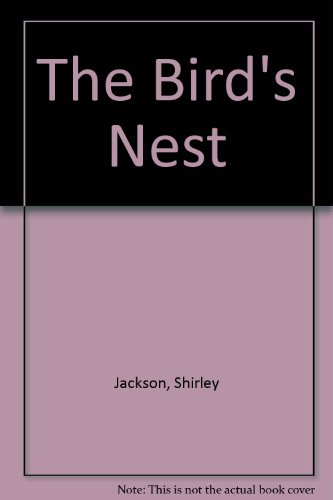 9781567230642: The Bird's Nest