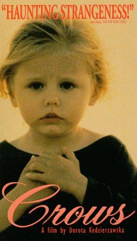 9781567301717: Wrony [USA] [VHS]