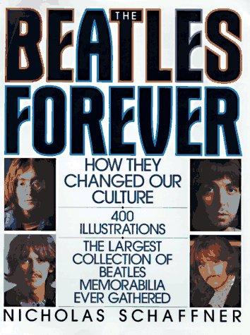 9781567310085: Beatles Forever