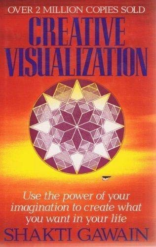 9781567310320: Creative Visualization