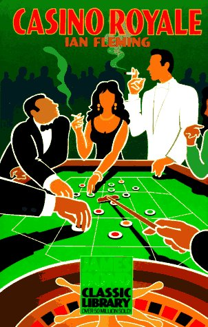 9781567310566: Casino Royale
