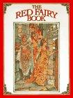 9781567310603: The Red Fairy Book (Fairy Books Series , Vol 2)