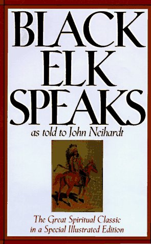 9781567311112: Black Elk Speaks