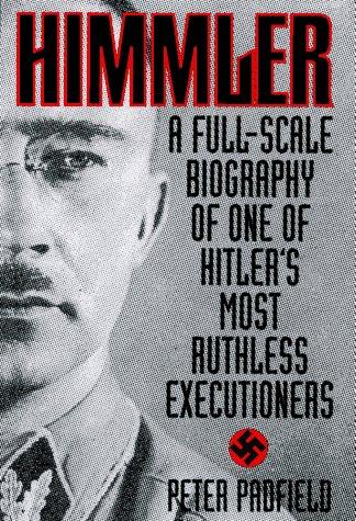 9781567311181: Himmler