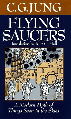 9781567311211: Flying Saucers