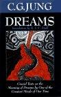 9781567311358: Dreams