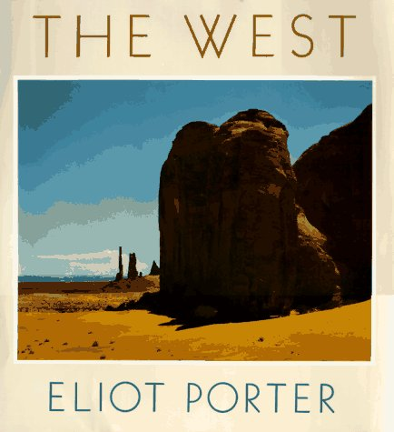 9781567311471: The West
