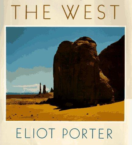 West: Porter, Eliot