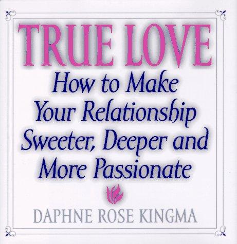 9781567311761: True Love