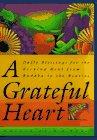 9781567311945: A Grateful Heart