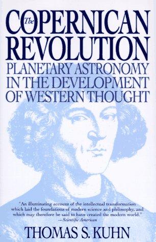 9781567312171: The Copernican Revolution