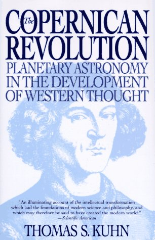 9781567312171: The Copernican Revolution