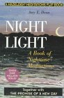 The Promise of a New Day: A Book of Daily Meditations/Night Light : 2 Books in 1 (Hazelden ...