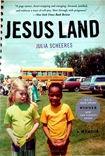 9781567314083: Jesus Land