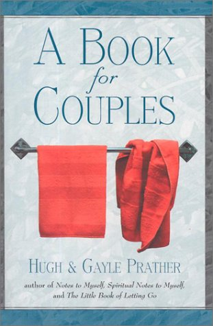 9781567314250: A Book for Couples