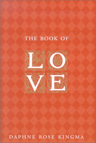 9781567314854: The Book of Love