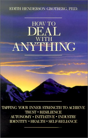 9781567314861: How to Deal with Anything