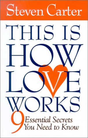 9781567315127: This is How Love Works: 9 Essential Secrets You Need to Know