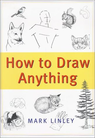 9781567315370: How to Draw Anything