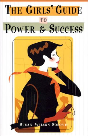 9781567315639: The Girls' Guide to Power & Success