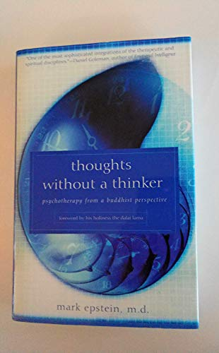 9781567315783: Thoughts Without a Thinker